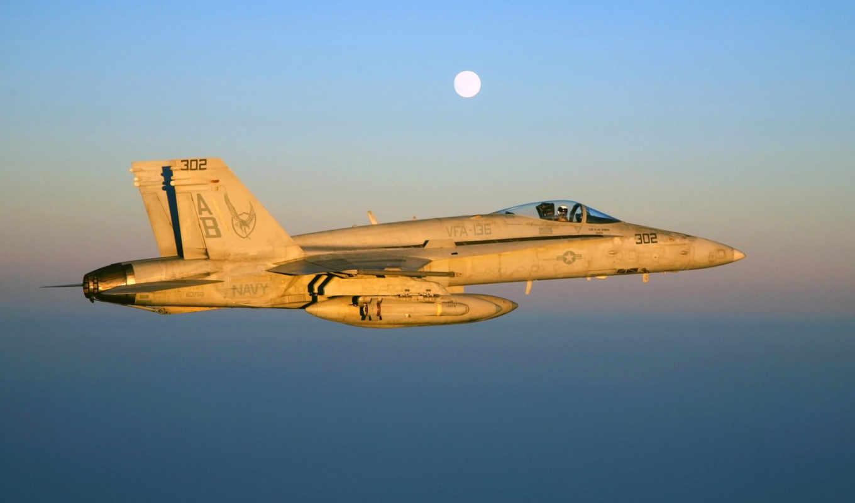 aircraft, hornet, flugzeuge, technologies, tk, 爆撃機,