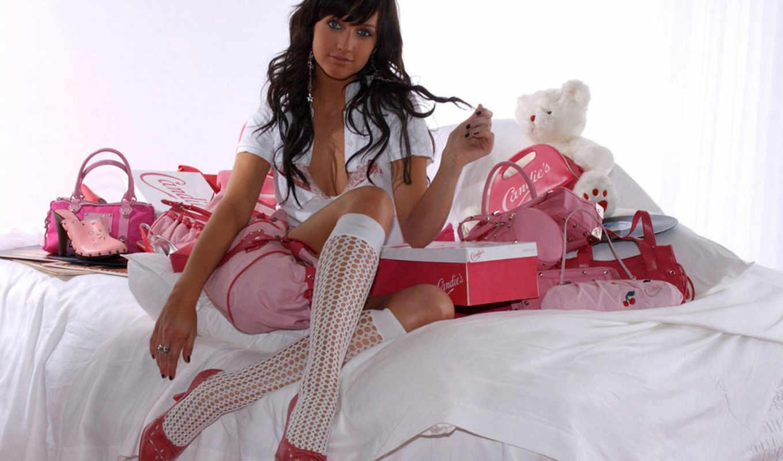 Смотреть порно самые красивые девочки онлайн бесплатно в хорошем качестве 28 фотография
