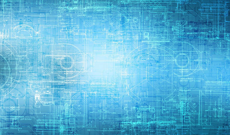 взгляд, blue, drawing, линии, текстура,