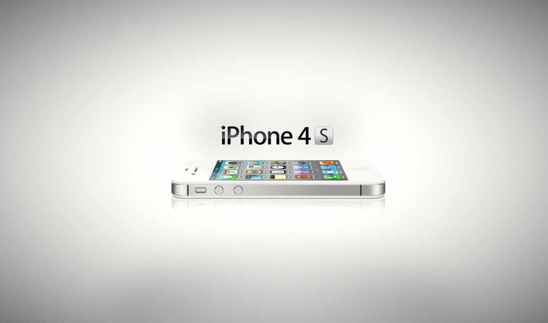 iphone, бренды, категории, apple,