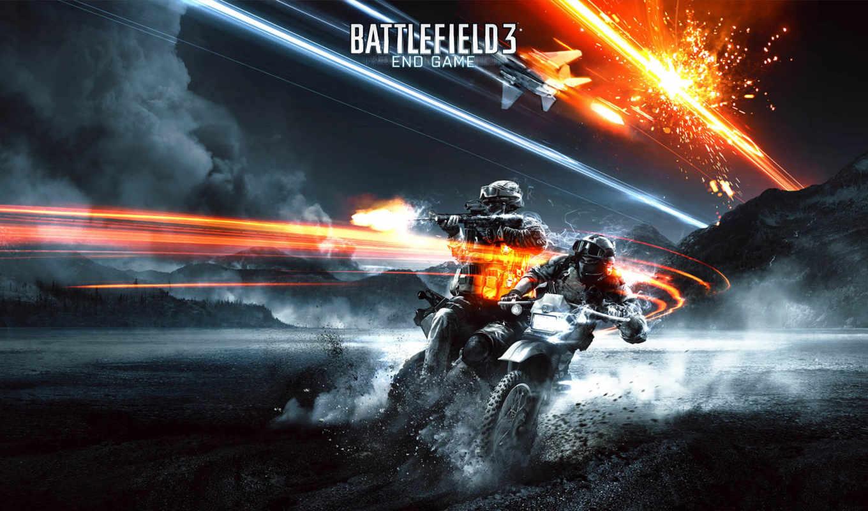 game, battlefield, игры, конец, dead,