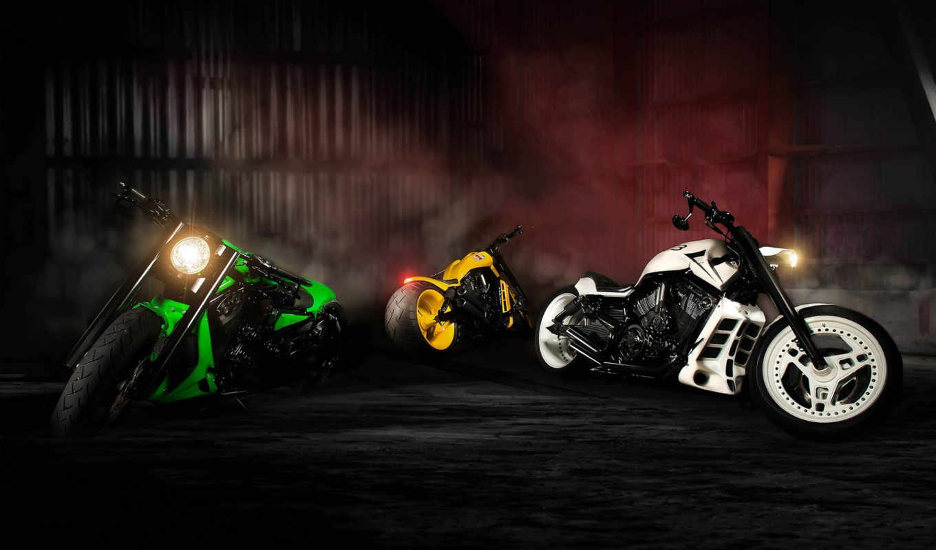 bikes, desktop, motorcycles, мотоцикл,