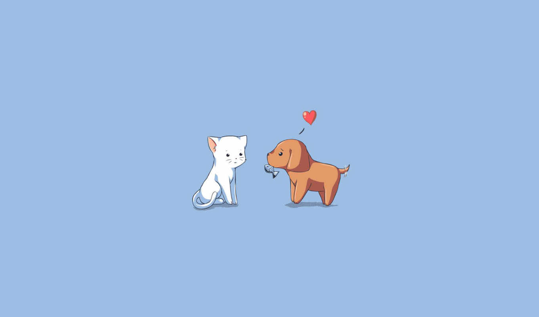 love, facebook, любовь, собака, кошка, подарок, животные, timeline, dog, рыба, cover, cat, covers, photos, картинка, wallpaper,