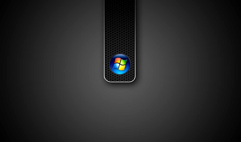 tech, desktop,