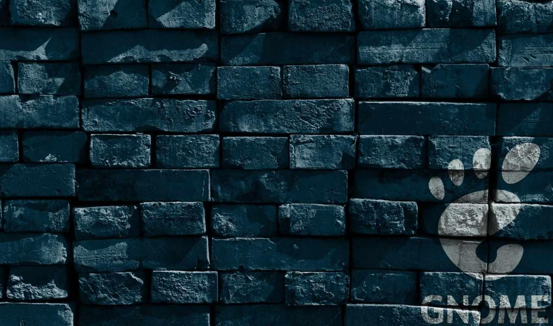 стена, brick, brickwork, материал, building, bricks, dirty, industry, construction, backdrop, feature
