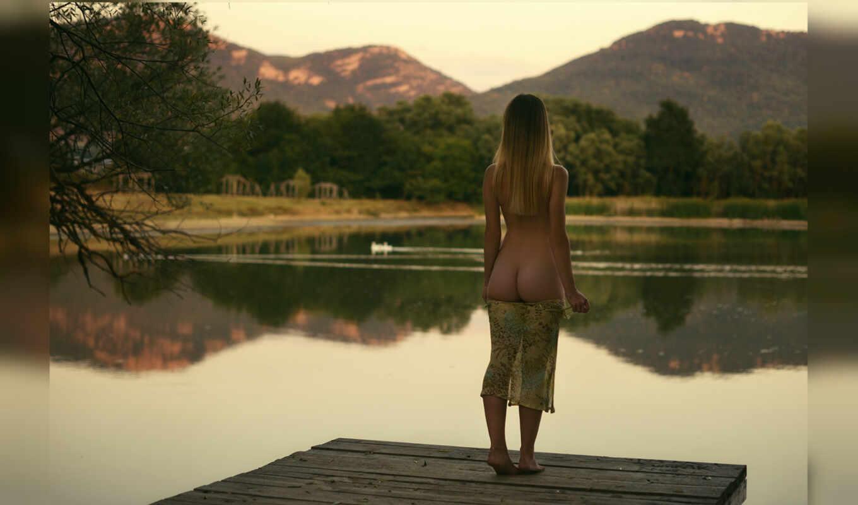 красивый, natural, девушка, prank, landscape, нью, грудь, природа, russian, freiermenimist, adam