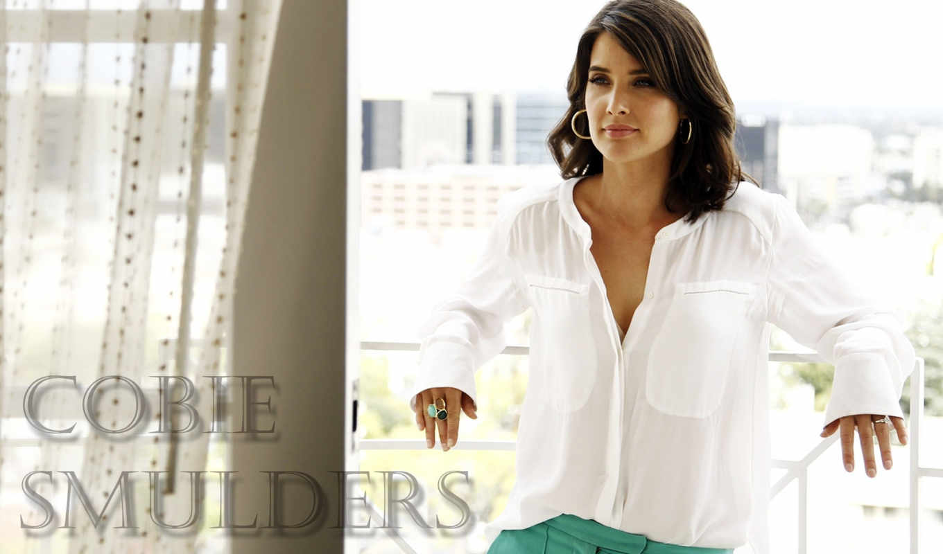 cobie, smulders, wallpaper, desktop, wallpapers, image, to,
