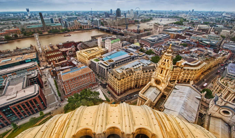 лондон, англия, столица, amazing, картинка, uk, view,