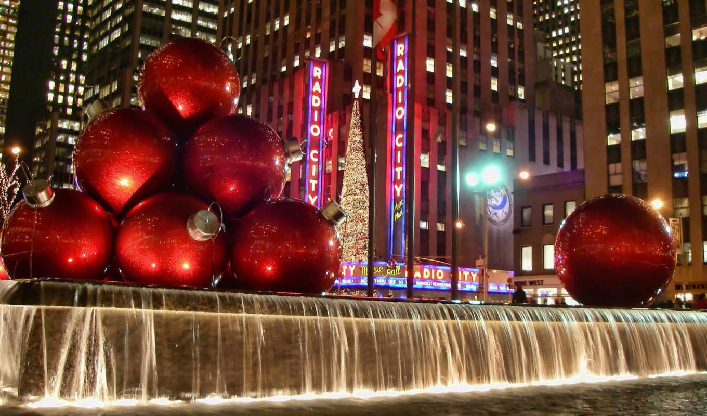 christmas, new, год, дек, merry, стал, happy, you,