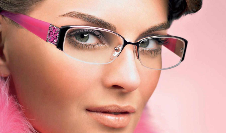 очки, зрения, очков, за,