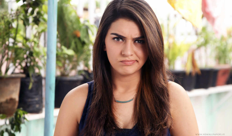 hansika, juliet, romeo, motwani, ravi, jayam, new, актриса, tamil, images,