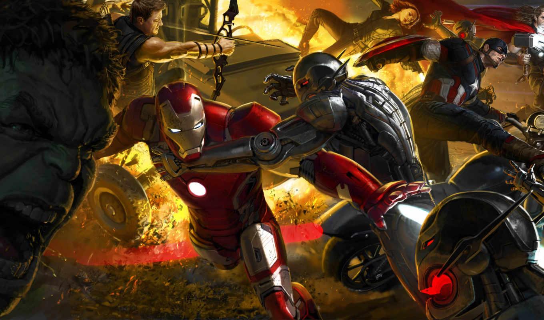 avengers, war, часть, бесконечность,