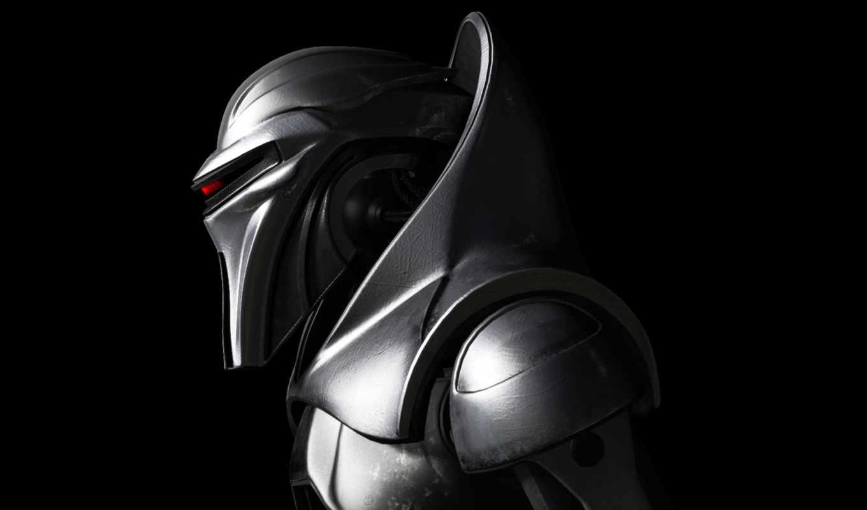 galactica, battlestar, робот, кастюм,