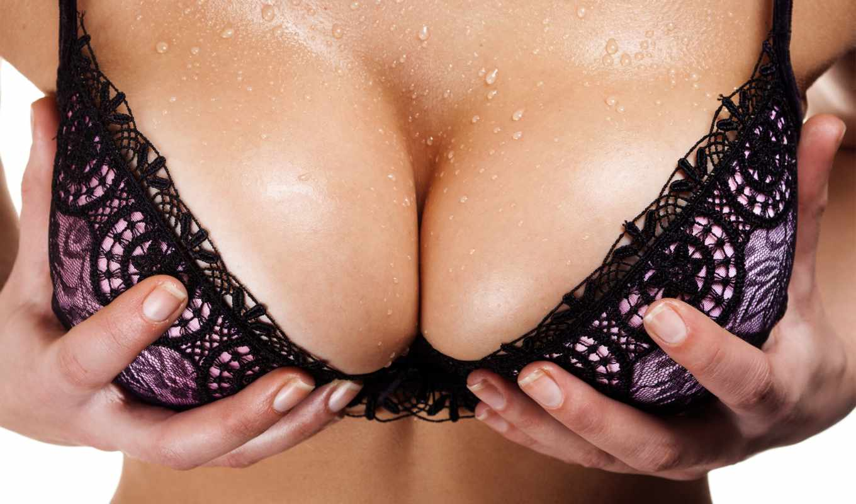 print, плакат, tits, hot, биг, wet, boobs,
