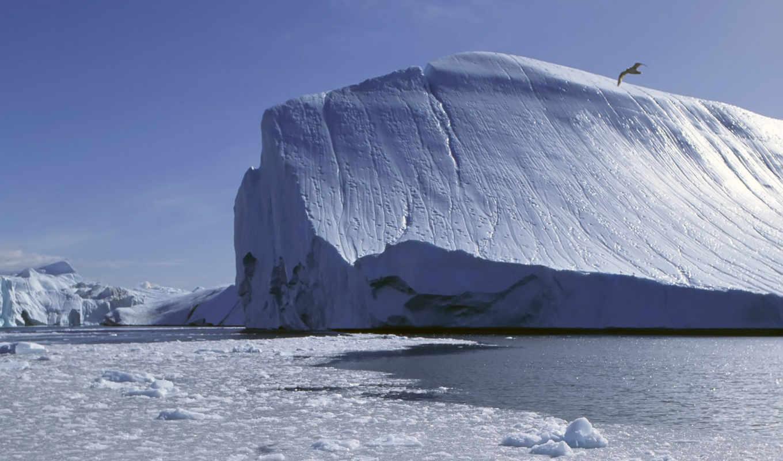 pixland, cold, nature, ice, , rapidshare, rar, icebergs, files, winter,