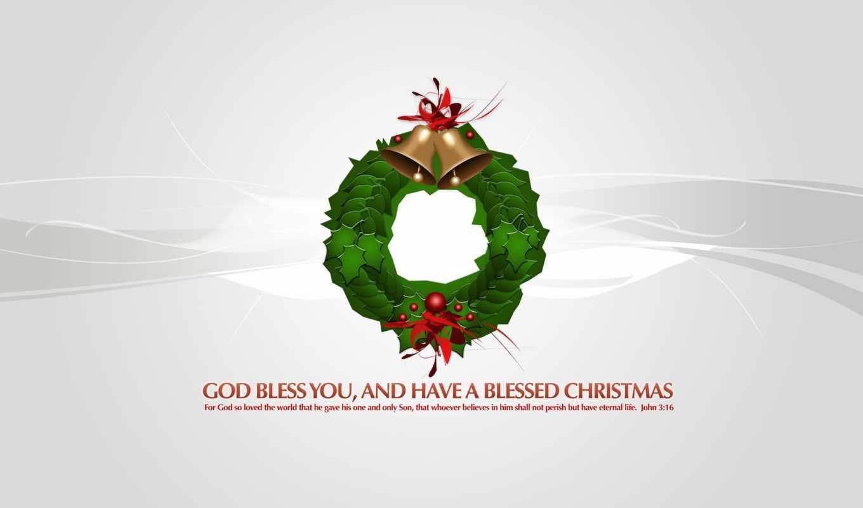 christmas, have,