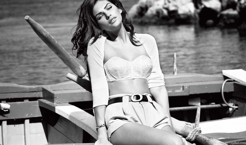 ретро, alyssa, белое, supermodel, подборка, girls, миллер, красавица, еще, американский,