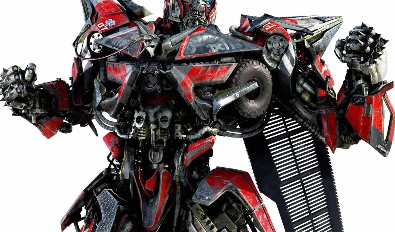 трансформеры, transformers, автоботы, side, луны, prime, темная, десептиконы, photogallery, sentinel, love,