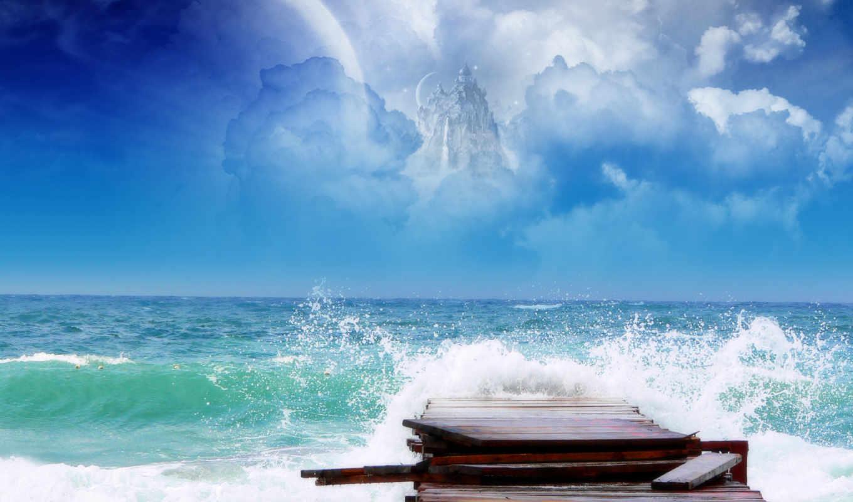 world, fantasy, другой, миры, музыка, банка, мотоциклы, мужчины, cosmos,