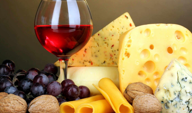 вино, сыр, виноград, орехи, любит, вина, интересное, блогах, самое, many, сыры,