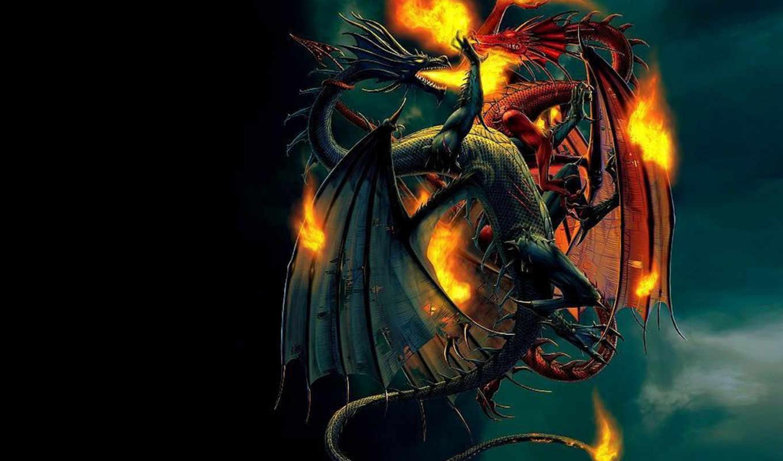 url, linkpix, dragon, драконы, www, dragons, gothic, bilder, fantasy, bild, und, code, фэнтези, gb, für, super, obrázky, обою, art,
