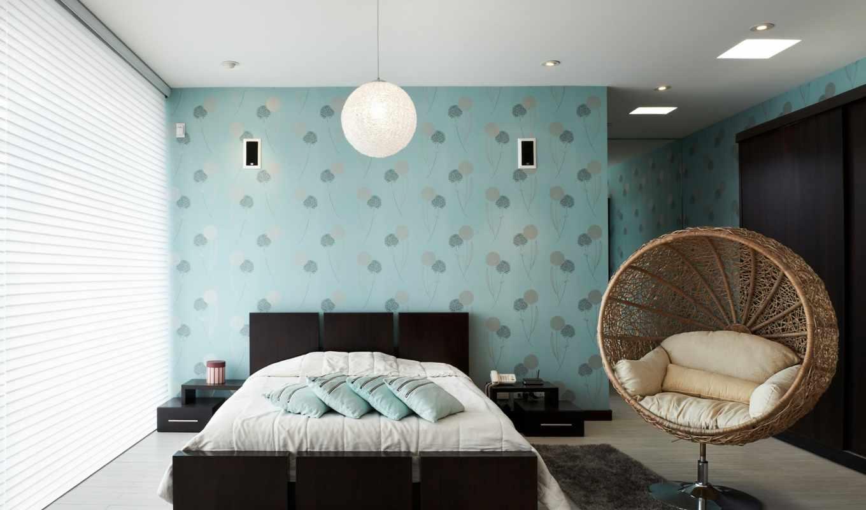 фотогалерея, спальня, дизайн, спальни, бежевая, интерьера,