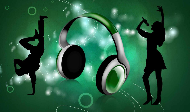 dance, full, брейк, dancing, данс, desktop,