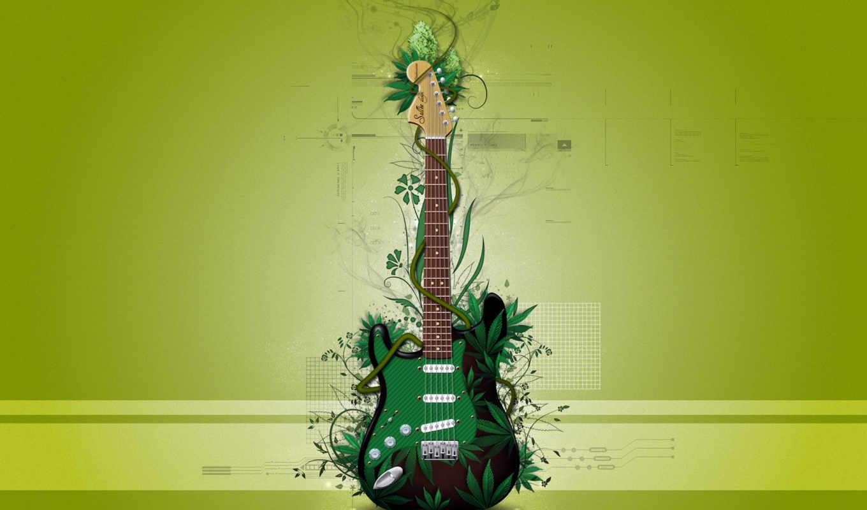 кольца гитара бесплатно