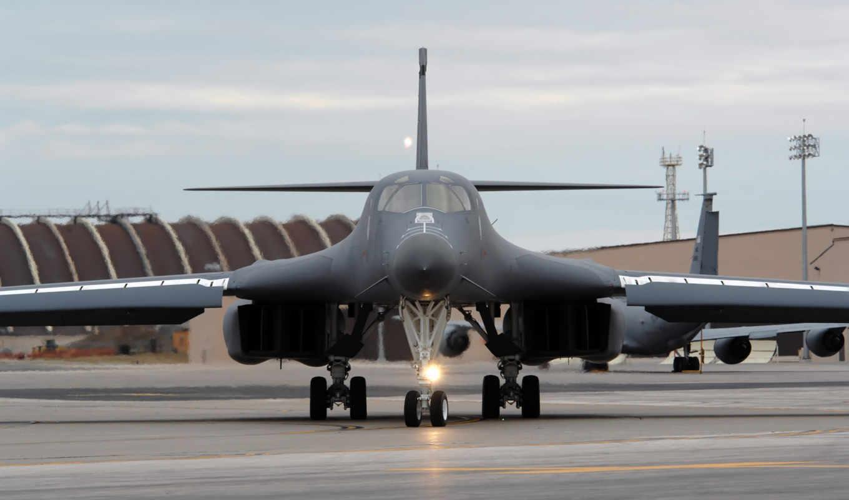 авиация, pesawat, lancer, yang, ini, adalah, indonesia, бомбардировщики, angkatan, udara, mesin,