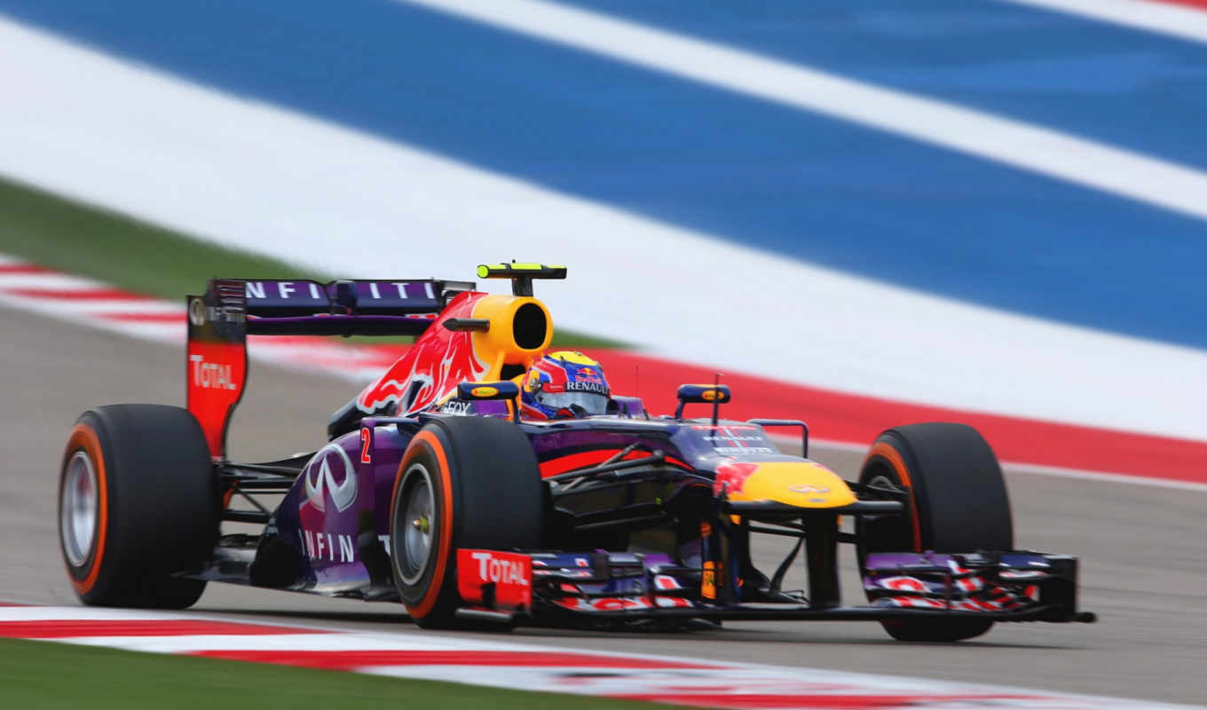 red, bull, болид, formula, one, race, webber,