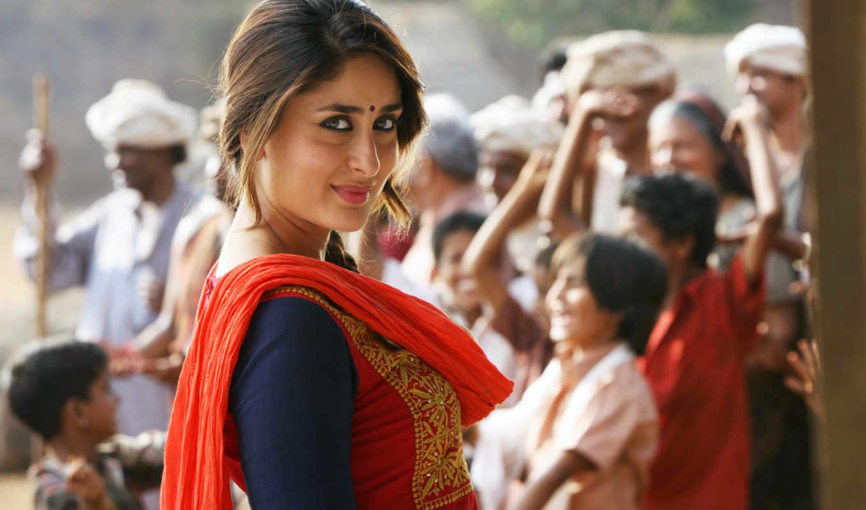kareena, kapoor, images, khan, new, photos,