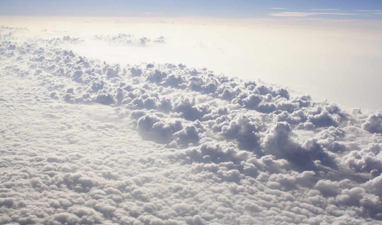 облака, similar, картинку, небо, clouds, nature, white, белые, free, tags, сверху, ipad, просмотров, облаков,