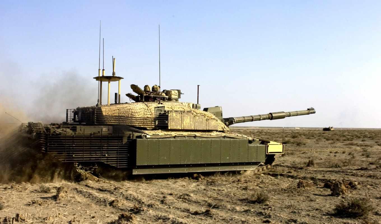challenger, photos, tanks, tank, камуфляж, nezami, most, images, оружие, powerfull, военный, техника, share, камуфляжа, font,