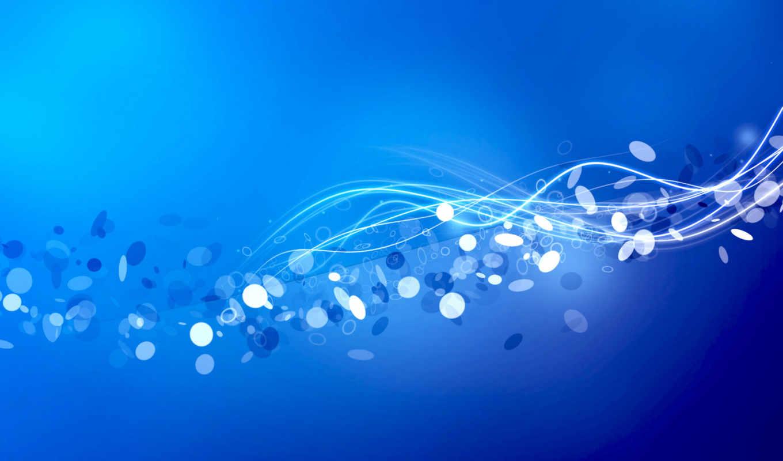 blue, underwater, world, голубая,