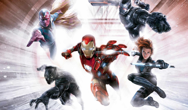 initial, avenger, civil, captain, war, противостояние, america, widow, black,