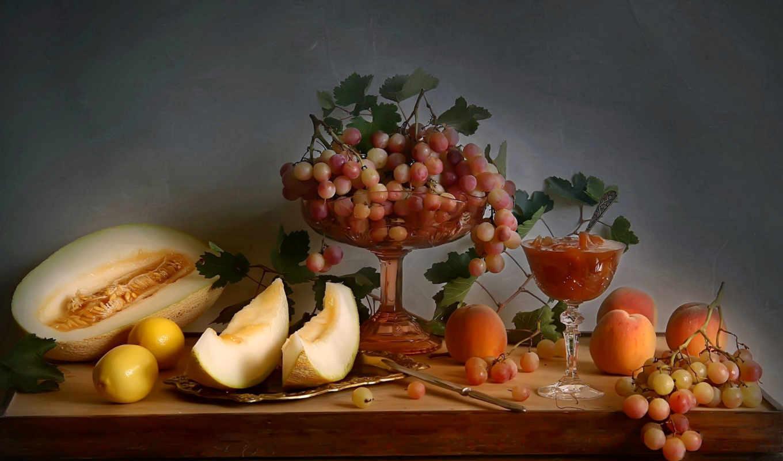 натюрморт, лемсон, henry, экипаже, elenachausova, edward,, яndex, фруктами,