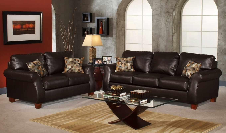 мебели, белорусский, мебельный, иллюстрированный,