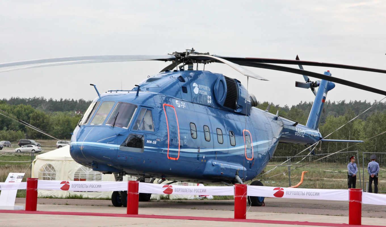 평면, вертолеты, авиация,