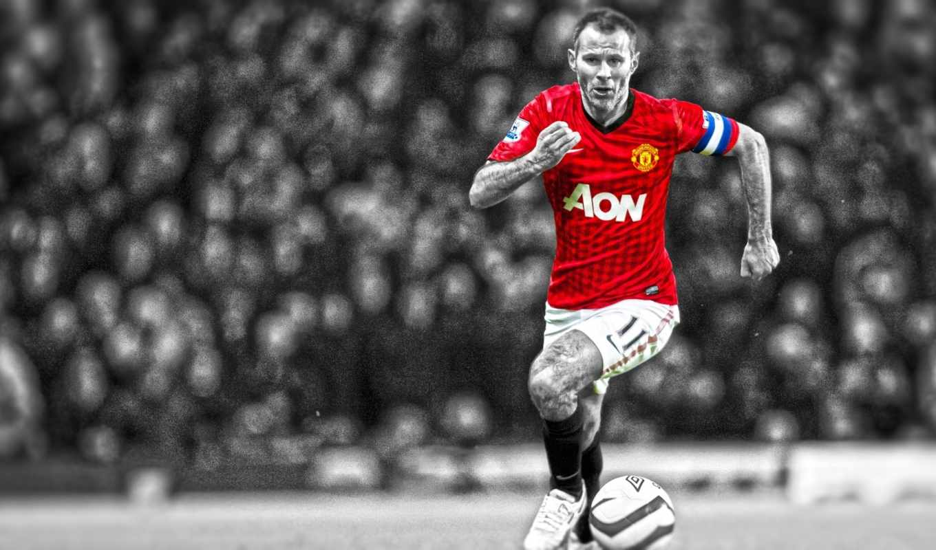 desktop, high, stars, background, definition, league, follow, football, player, browser, times, premier, instructions, cutout, giggs,