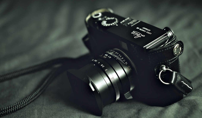 фотоаппарат,