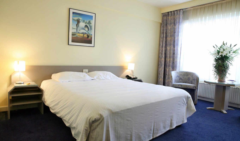 комната, комнаты, спальня, есть, белье, занавески, постельное, комнат,