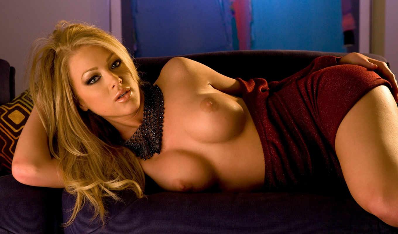 markesa, yeager, sexy, devushki, картинкой, страница, playboy, subject,