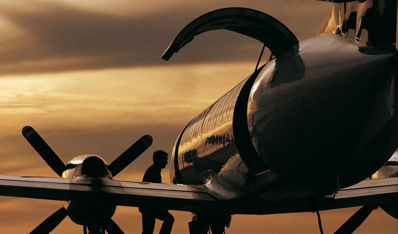insurance, самолёт, free,