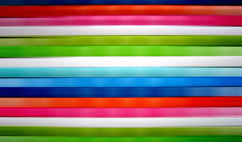 яркие, разноцветные, streaks, share,