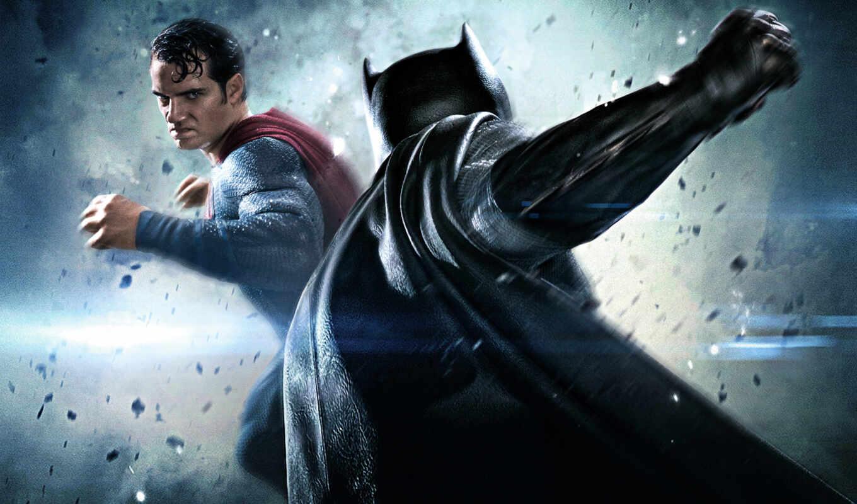 batman, против, супермена, кинотеатр, superman, рассвет, justice, сниматься, заре, справедливости,