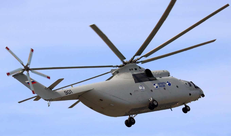ми, mil, вертолет, civil, авиация, гражданские, вертолеты,