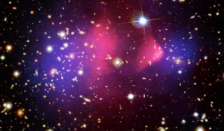 bluscenes, space, nasa, путешествие, звездное, through, journey, bdrip, matter, dark, видео,