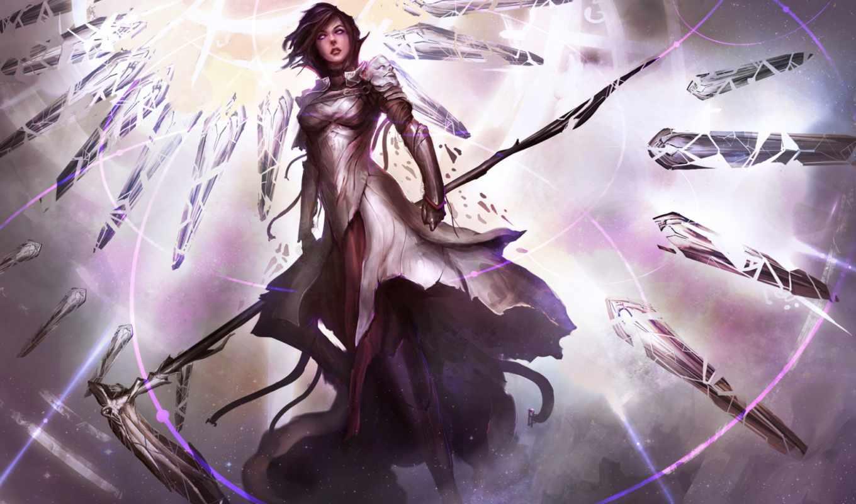 scythe,