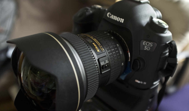 nikon, являемся, поставщиком, камеры, ведущим, кэннон, digital, canon, тело,
