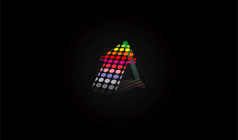 знак, минимализм, черный, wallpaper, arrow, ipad, colorful, iphone,